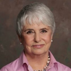 Barbara_Kay (1)