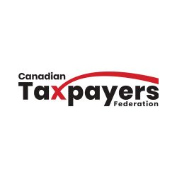 CANADIAN_TAXPAYERS_FED