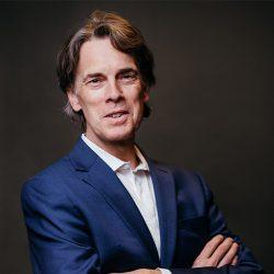 Dr Stephen Hicks