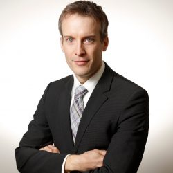 Novak - portrait