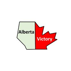 alberta_victory_fund