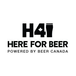 beer_canada