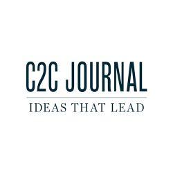 c2cjournal