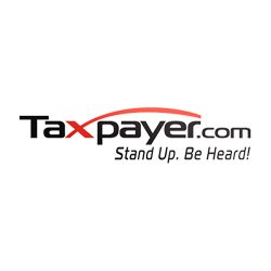 canadian_taxpayers_federation