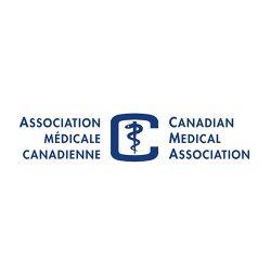 canadianmedicalassociation