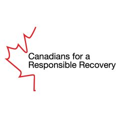 canadians_recovery