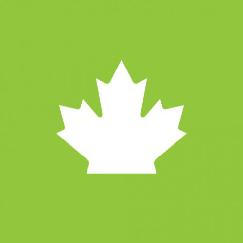 cropped-csfnmapleleaficon_green.jpg