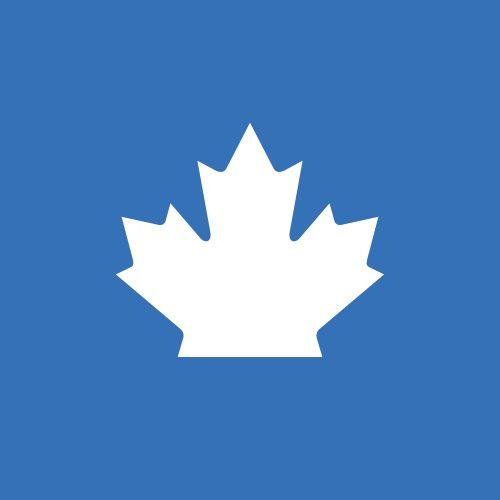 csfnmapleleaficon_blue