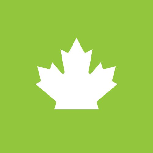 csfnmapleleaficon_green