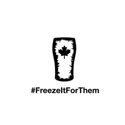 freeze_it_for_them2