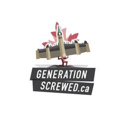 gen_screwed_2