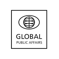 global_public_affairs