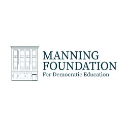 manning_foundation