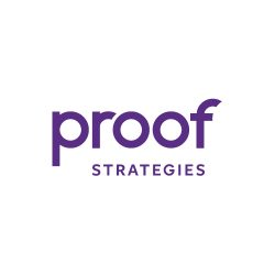 proofstrategies
