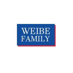 weib_family